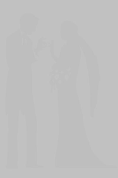 altydgoed wedding venue logo
